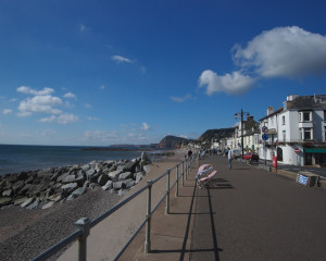 seafront_sidmouth_devon
